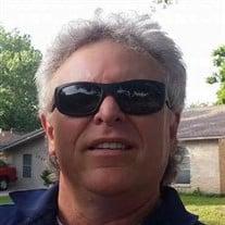 Randall Glenn Royal