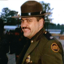 Kenneth J. Moniere