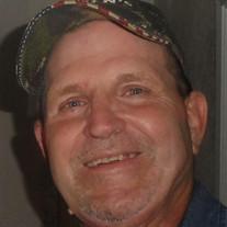 "Jimmie ""Jimbo"" Wayne Hoffman Sr."