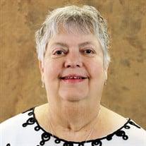 Susan Jane Meade