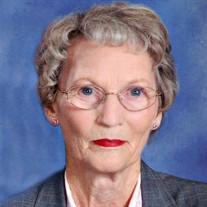 Phyllis H. Meissner