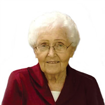 Virginia J. Michels