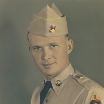 Donald L. Shaw