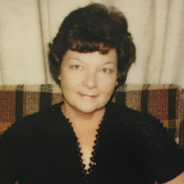 Mrs. Elizabeth M. Neal