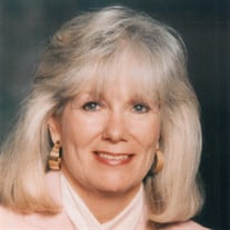 Connie Hulsey-Shepherd