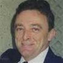Brian  J.  McDonald
