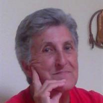 Joan Jeanette Dionne-Mince