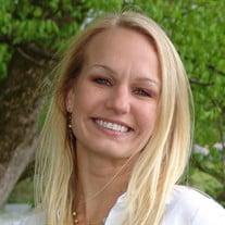 Cheryl E. Blankenship