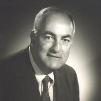 John Patrick Foley