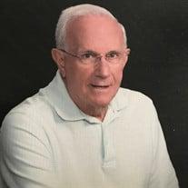 Frank Daniel Pietro