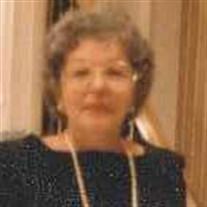 Bernita Luttrell