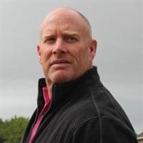 Howard Neil Huettenhain