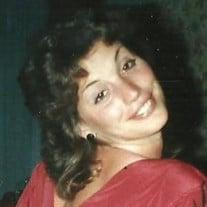 Barbara Jean Gaby
