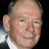 Dr. Richard Albert Guyton