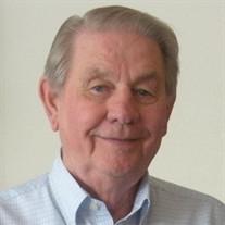 Howard Porter