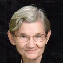 Mildred K. Hemmerlein