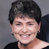 Roberta Hurd