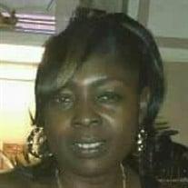 Ms. Charlene Nancia Wallace