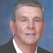 Coach Dean Jones