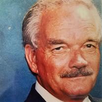 Donald  A Gray