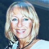 Linda Marie Kahn