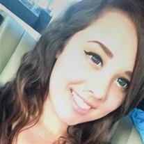 Emily Lynn Ziron