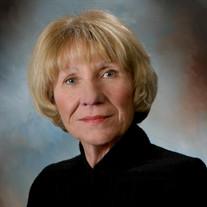 Joanne Stockdale