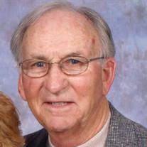 Kenneth D. Beavers
