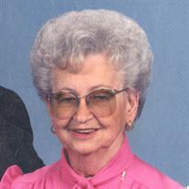 Helen A. Powell