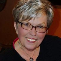 Kathryn J. Pesch