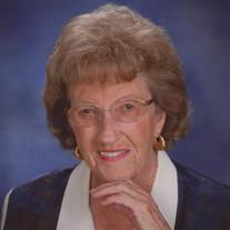 Maxine  Halleck