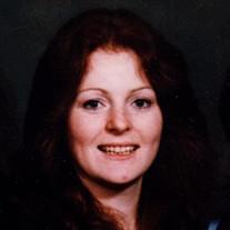 Roseleen Bridget Huisbrink (nee Burrowes)