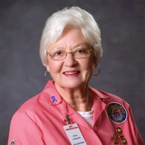 Linda B. Lowery Johnson