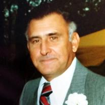 John F. Palermo