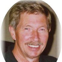 William Darrell Riley