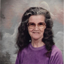 Kathryn Ray Fuller