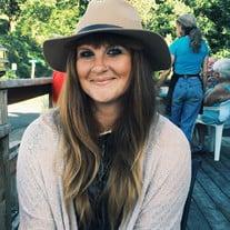 Lindsey Diane Weaver