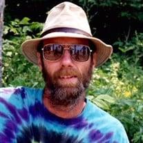 Dennis Kretschman
