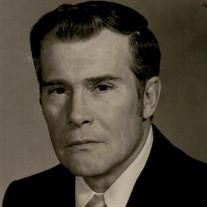 Jack E. Jacobs