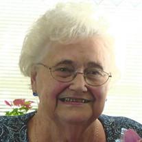 Betty J. Heepke
