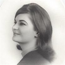 Ms.  Diane L Gottschalk