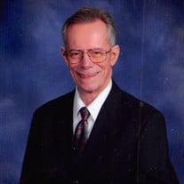 Frank  Henderson Wright