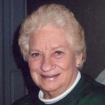 Gail E. DeWitt