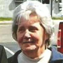 Edna  Earle Cox Ballard