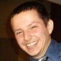 Ryan Joseph Kowalko