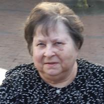 Nancy L. Spellman