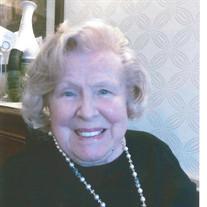 Dorothy A. Trew