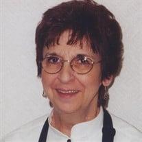 Phyllis DelPriore