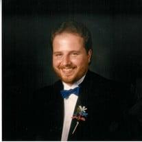 Michael Joseph  Bagnasco