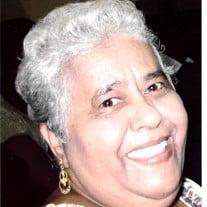 Rhonie Seegobin
